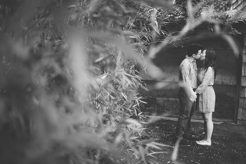 Seattle-engagement-photography-38.jpg