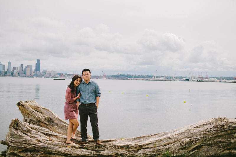 Seattle-engagement-photography-42.jpg