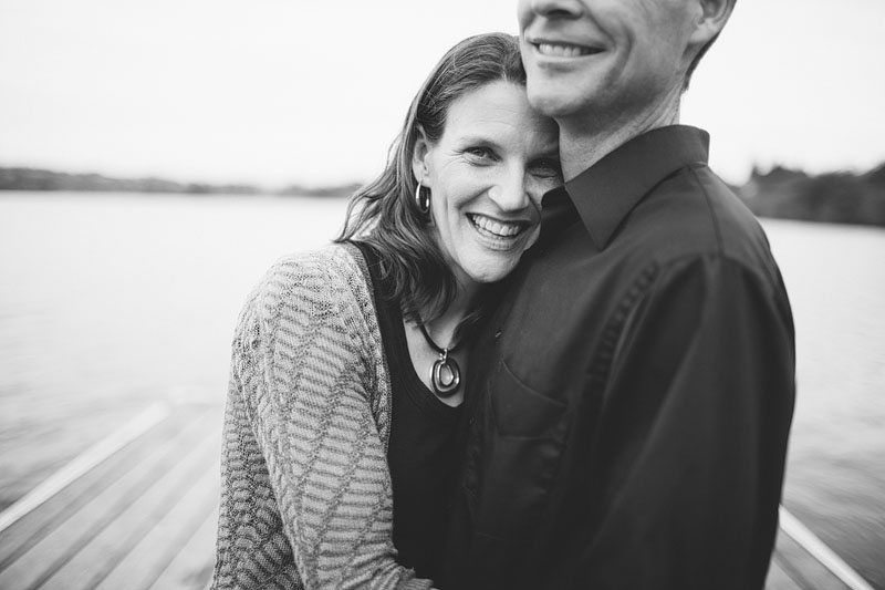 Seattle-engagement-photography-03.jpg