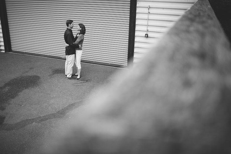 Seattle-engagement-photography-13.jpg