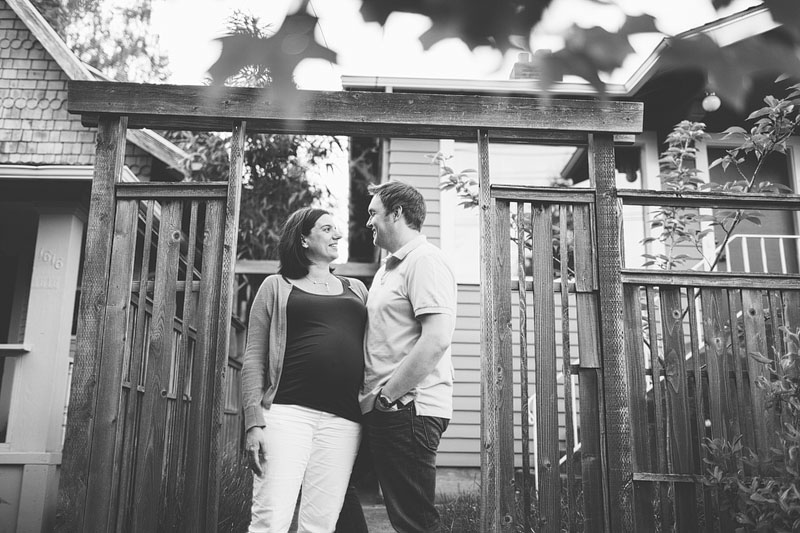 Seattle-maternity-photographer-04.jpg