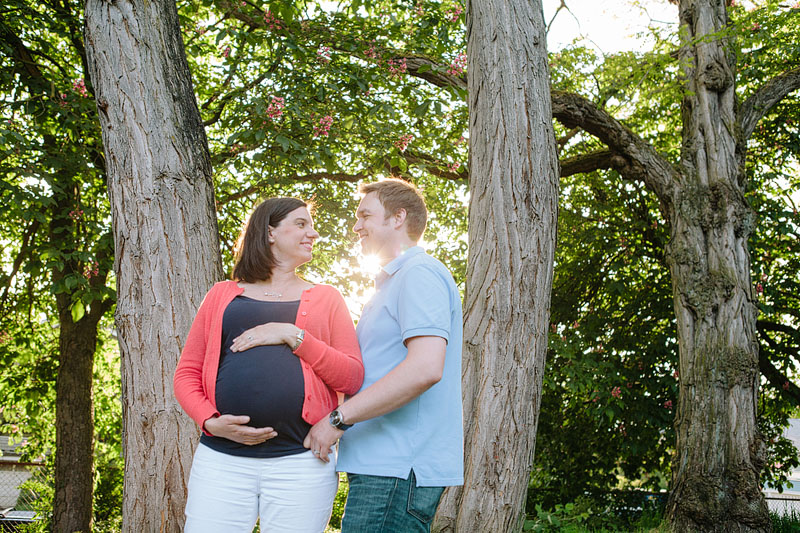 Seattle-maternity-photographer-09.jpg