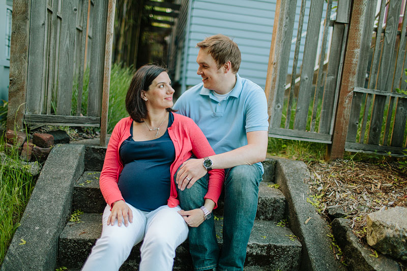 Seattle-maternity-photographer-21.jpg