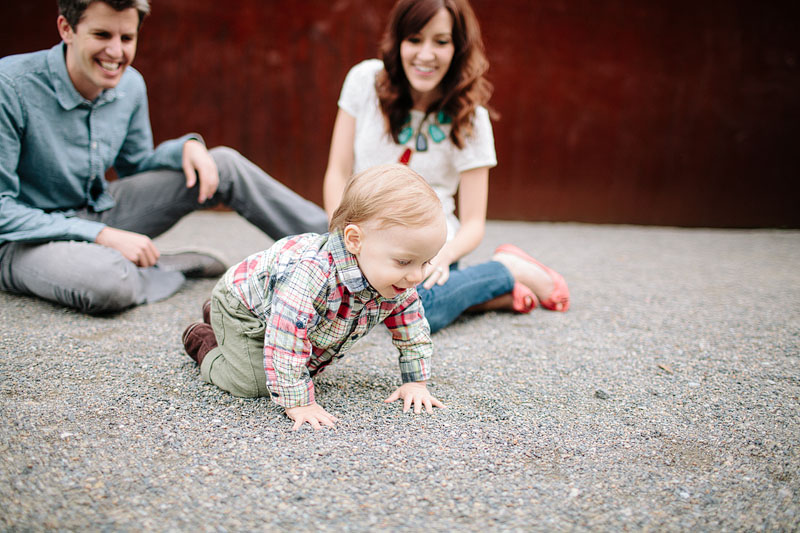 Seattle-family-photography-05.jpg