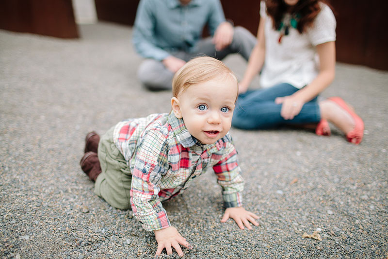 Seattle-family-photography-06.jpg