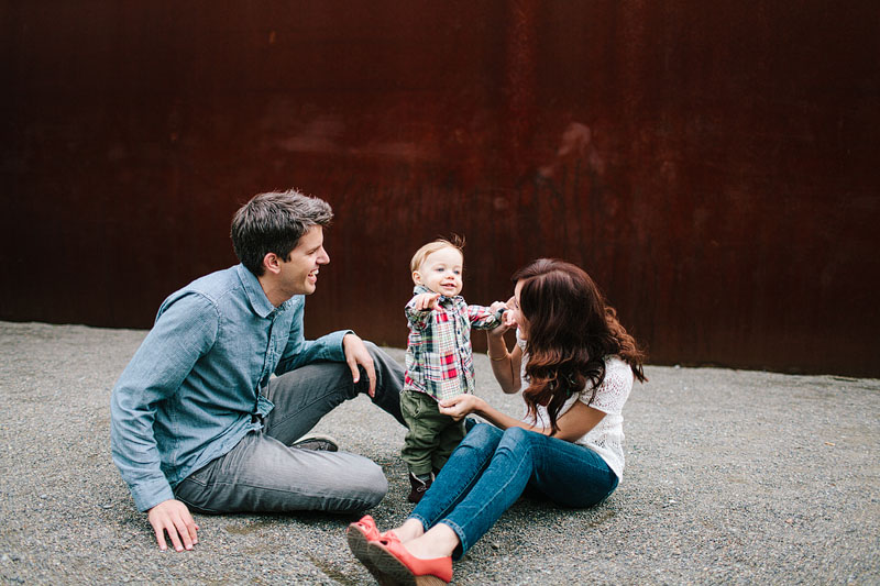 Seattle-family-photography-08.jpg