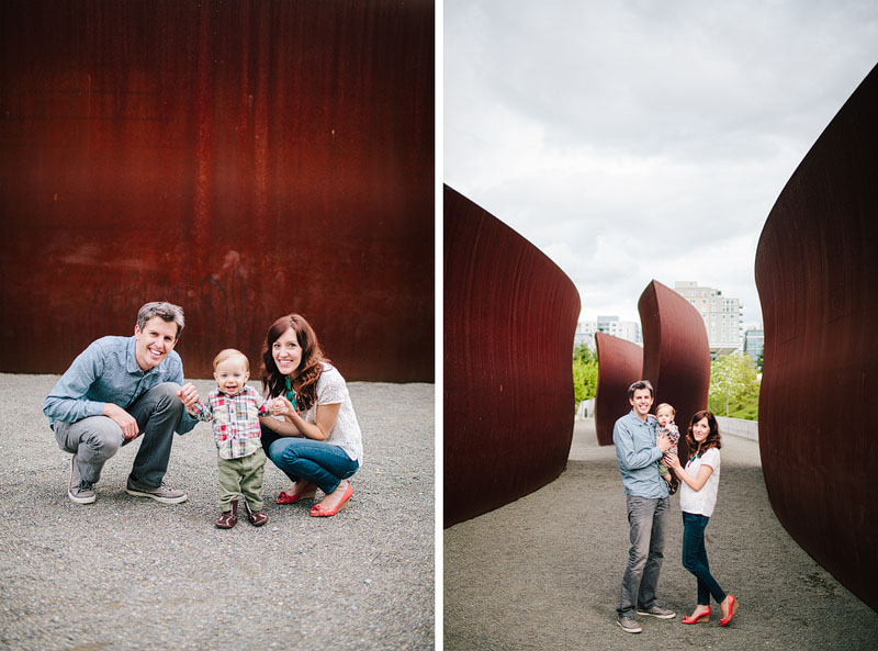 Seattle-family-photography-11.jpg