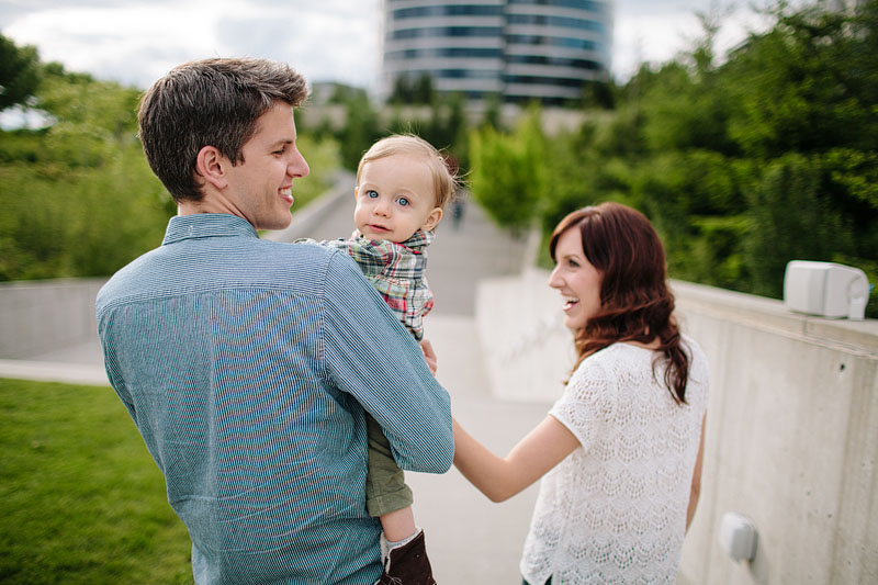 Seattle-family-photography-12.jpg