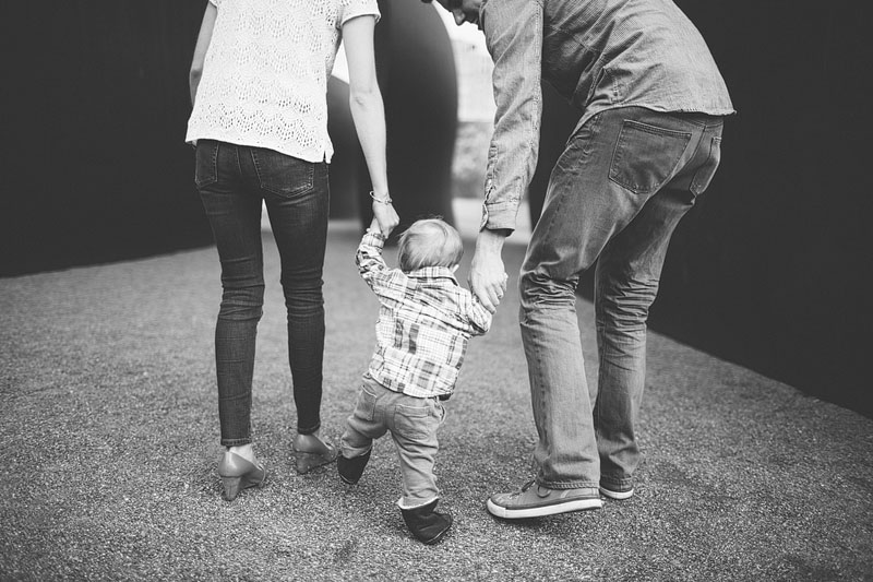 Seattle-family-photography-17.jpg