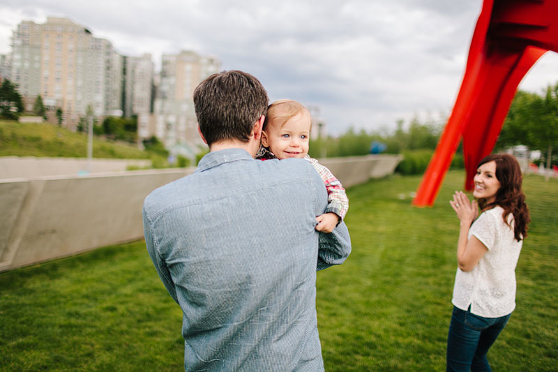 Seattle-family-photography-24.jpg