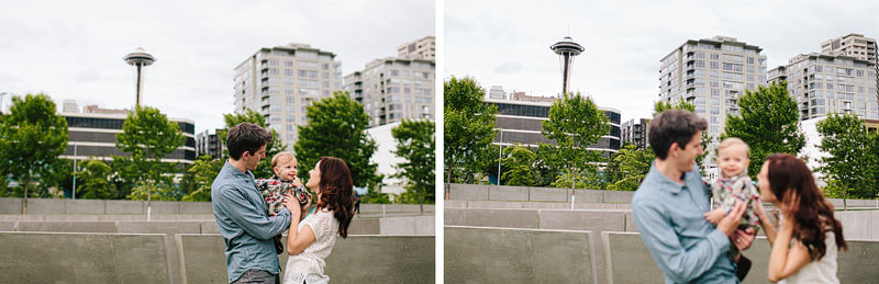 Seattle-family-photography-28.jpg