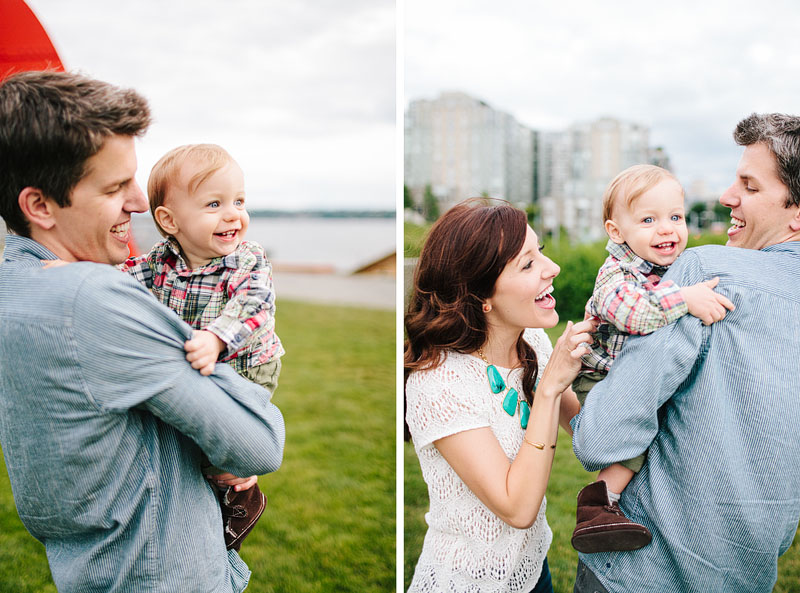 Seattle-family-photography-31.jpg
