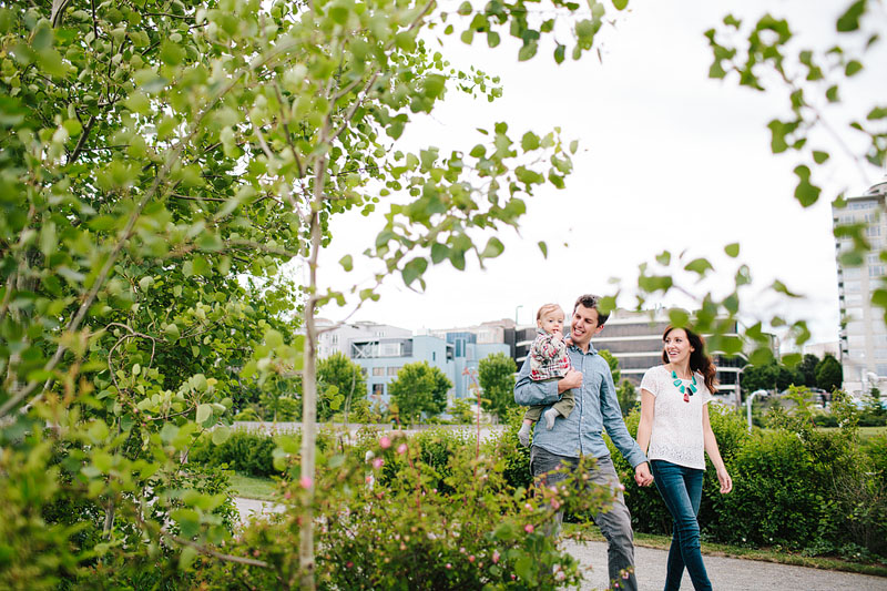 Seattle-family-photography-35.jpg
