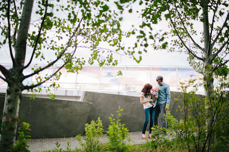 Seattle-family-photography-37.jpg