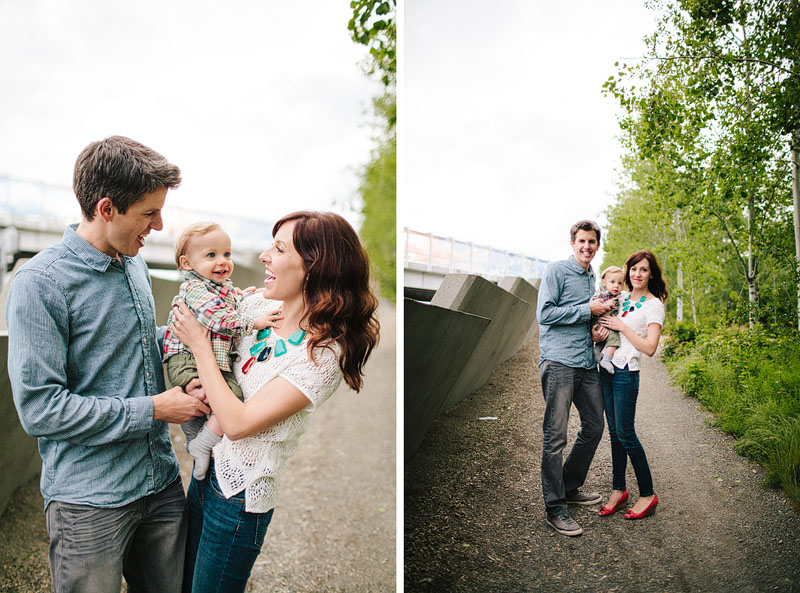 Seattle-family-photography-40.jpg