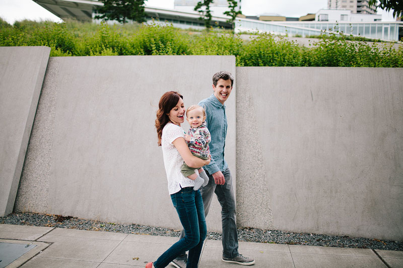 Seattle-family-photography-42.jpg