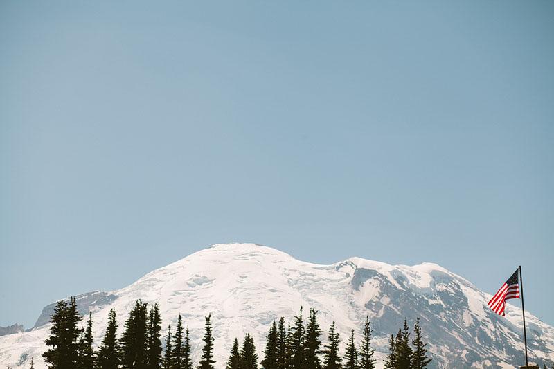 Mount-Rainier-01.jpg