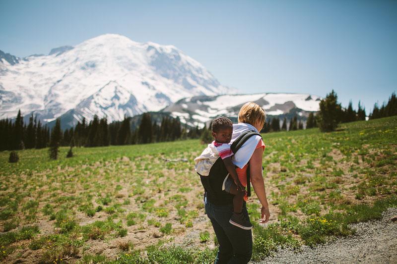 Mount-Rainier-07.jpg