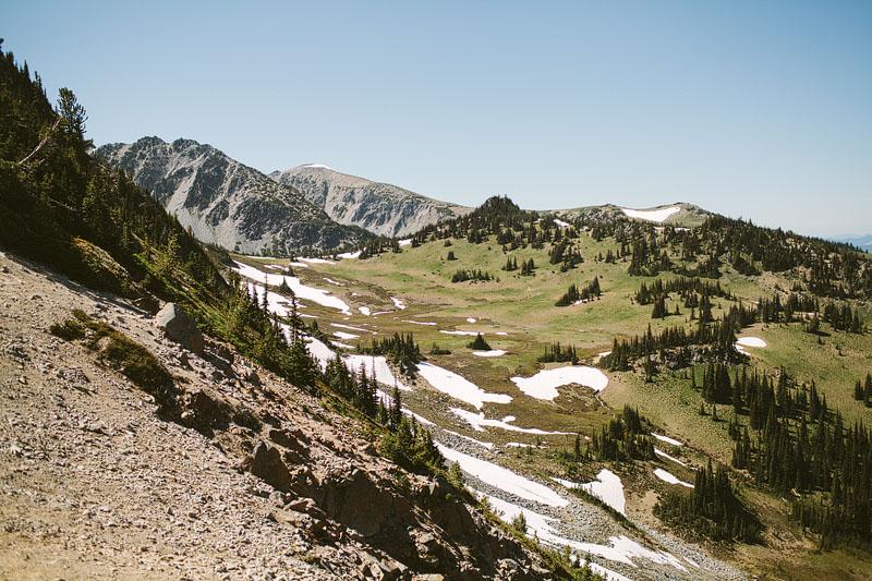 Mount-Rainier-08.jpg