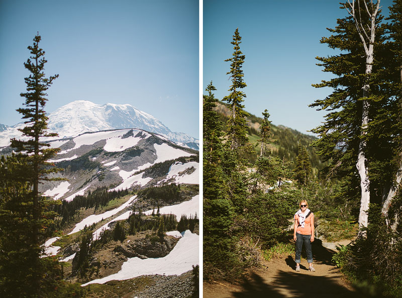 Mount-Rainier-09.jpg