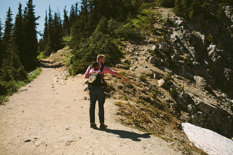 Mount-Rainier-11.jpg