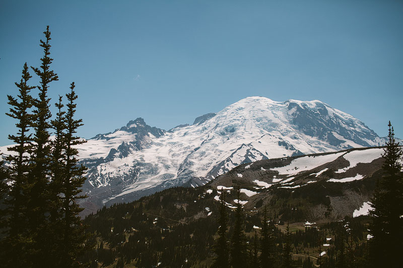 Mount-Rainier-12.jpg