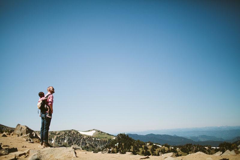 Mount-Rainier-14.jpg