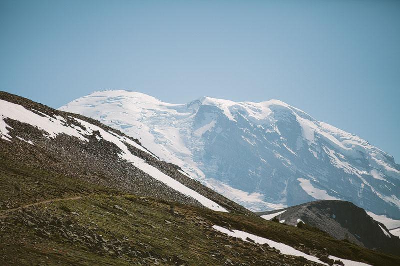 Mount-Rainier-23.jpg