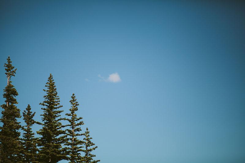 Mount-Rainier-33.jpg