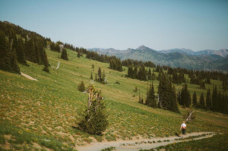 Mount-Rainier-34.jpg