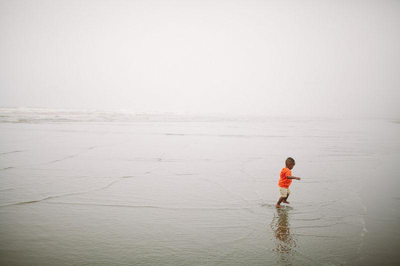 Ocean-shores-camping-06.jpg