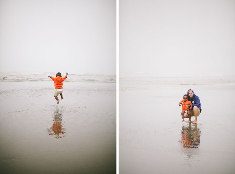 Ocean-shores-camping-10.jpg