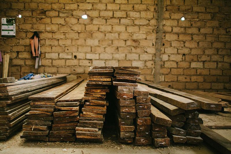 Rwanda-Africa-Mike-Fiechtner-011.jpg
