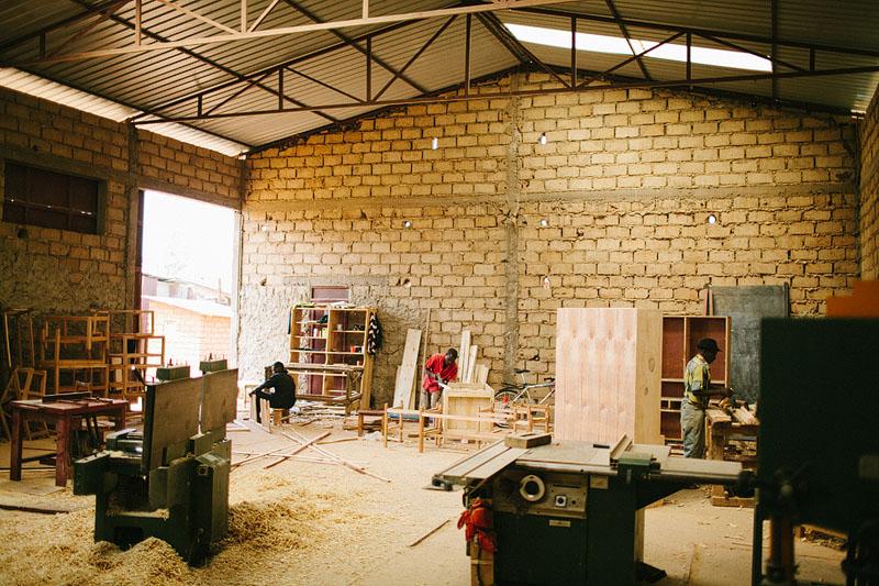 Rwanda-Africa-Mike-Fiechtner-012.jpg