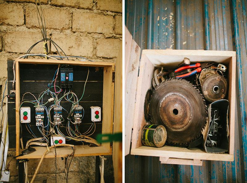 Rwanda-Africa-Mike-Fiechtner-013.jpg