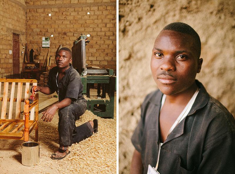 Rwanda-Africa-Mike-Fiechtner-014.jpg