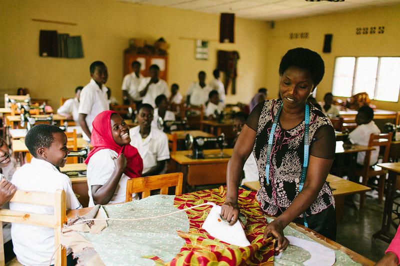 Rwanda-Africa-Mike-Fiechtner-016.jpg