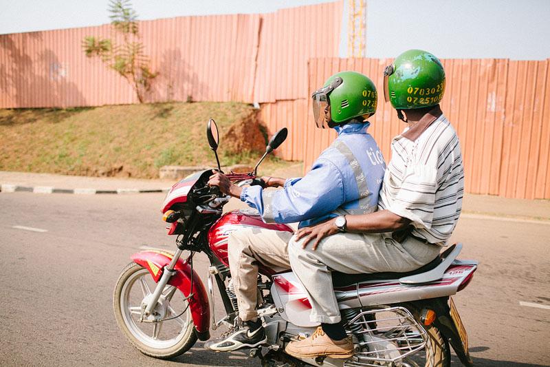Rwanda-Africa-Mike-Fiechtner-022.jpg