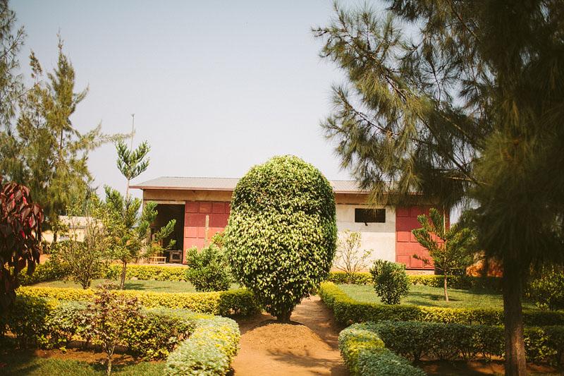 Rwanda-Africa-Mike-Fiechtner-026.jpg