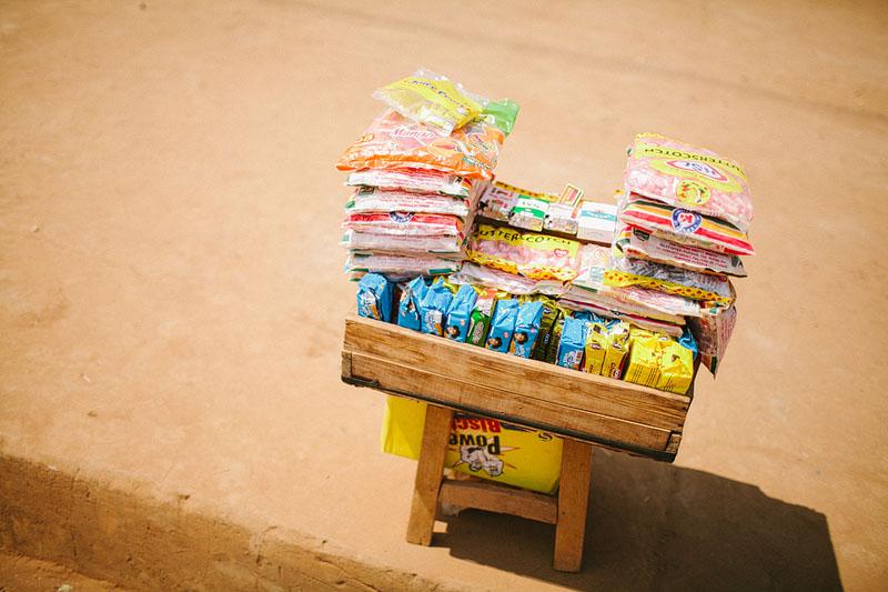 Rwanda-Africa-Mike-Fiechtner-031.jpg