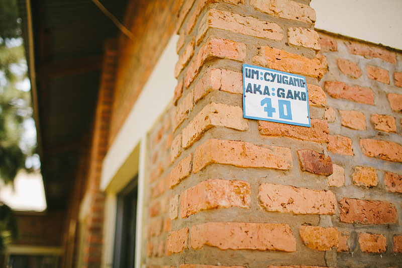 Rwanda-Africa-Mike-Fiechtner-041.jpg