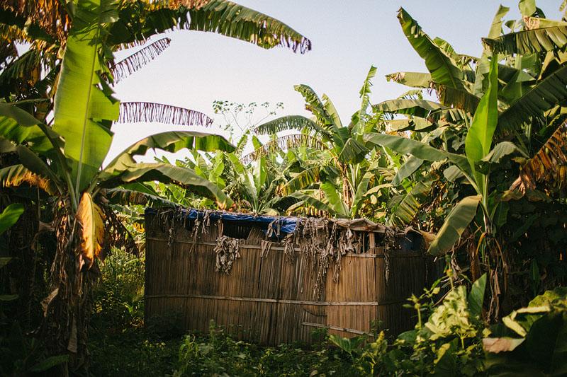 Rwanda-Africa-Mike-Fiechtner-047.jpg