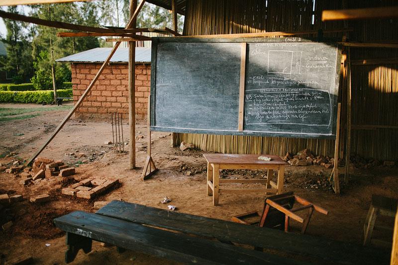 Rwanda-Africa-Mike-Fiechtner-049.jpg