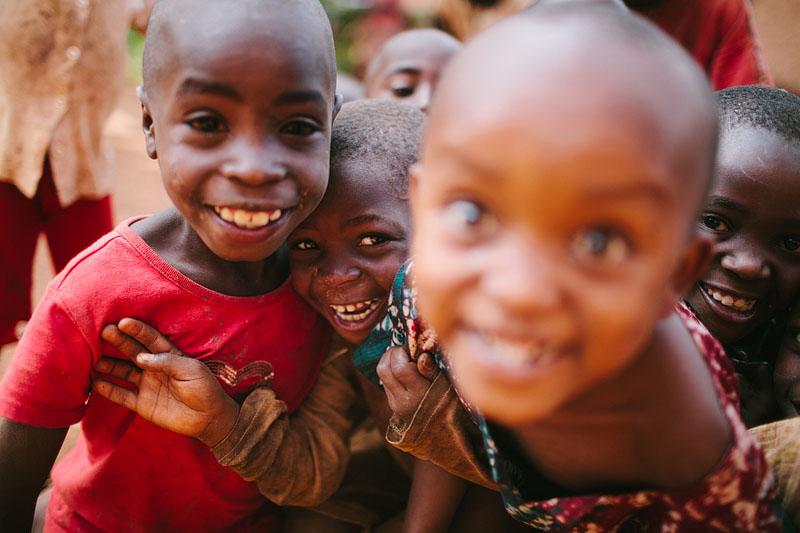 Rwanda-Africa-Mike-Fiechtner-057.jpg