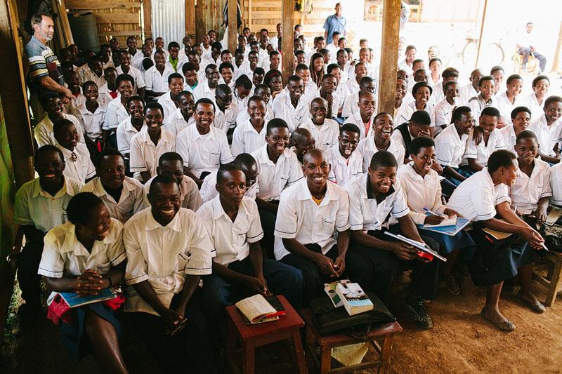 Rwanda-Africa-Mike-Fiechtner-067.jpg