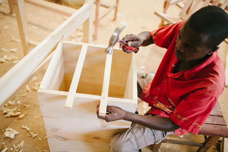 Rwanda-Africa-Mike-Fiechtner-069.jpg