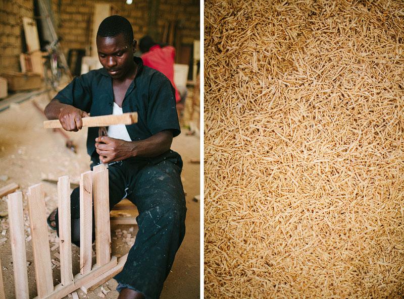 Rwanda-Africa-Mike-Fiechtner-070.jpg