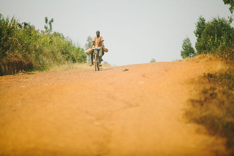 Photos of Rwanda