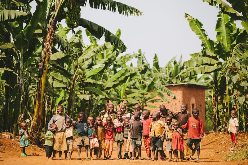 Rwanda-Africa-Mike-Fiechtner-078.jpg