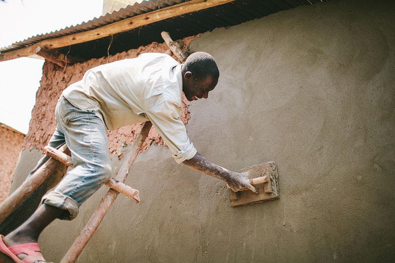 Rwanda-Africa-Mike-Fiechtner-081.jpg